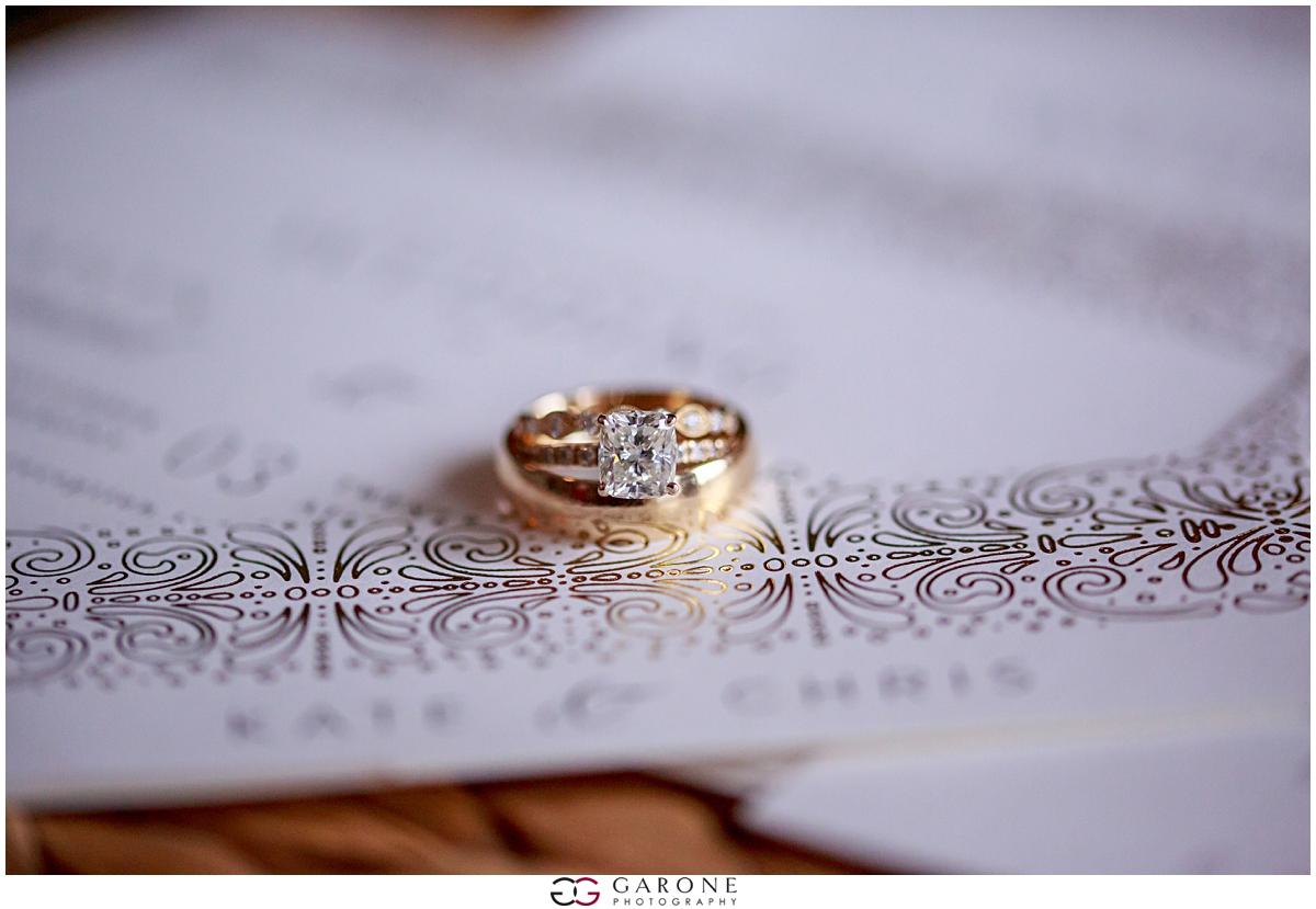 Kate_Chris_Atlantica_Cohasset_Massachusettes_Boston_Wedding_Photography_Garone_Photography_0002.jpg