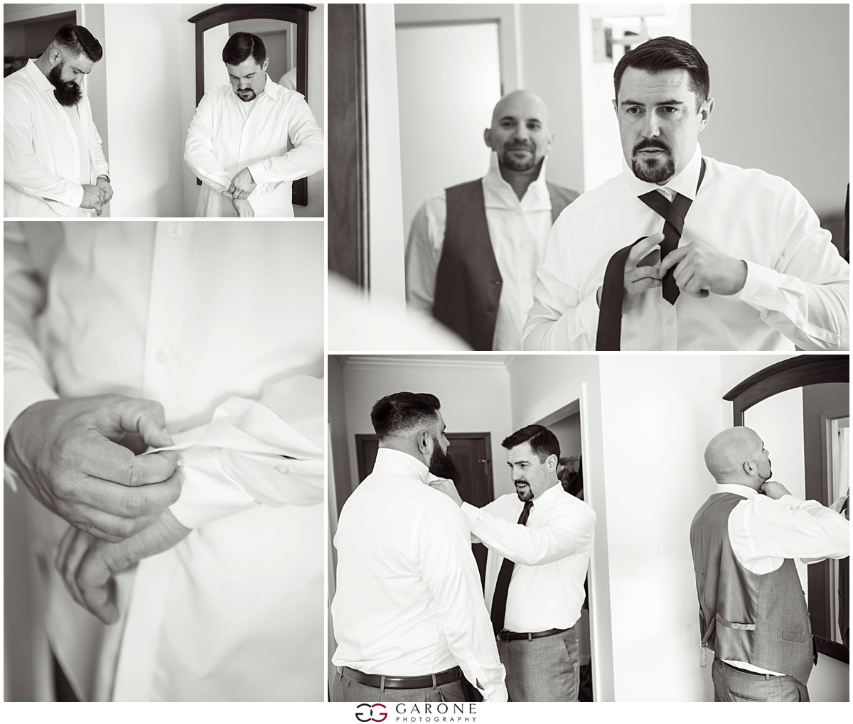 Kate_Chris_Atlantica_Cohasset_Massachusettes_Boston_Wedding_Photography_Garone_Photography_0004.jpg