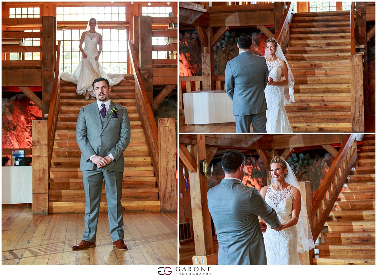 Kate_Chris_Atlantica_Cohasset_Massachusettes_Boston_Wedding_Photography_Garone_Photography_0005.jpg