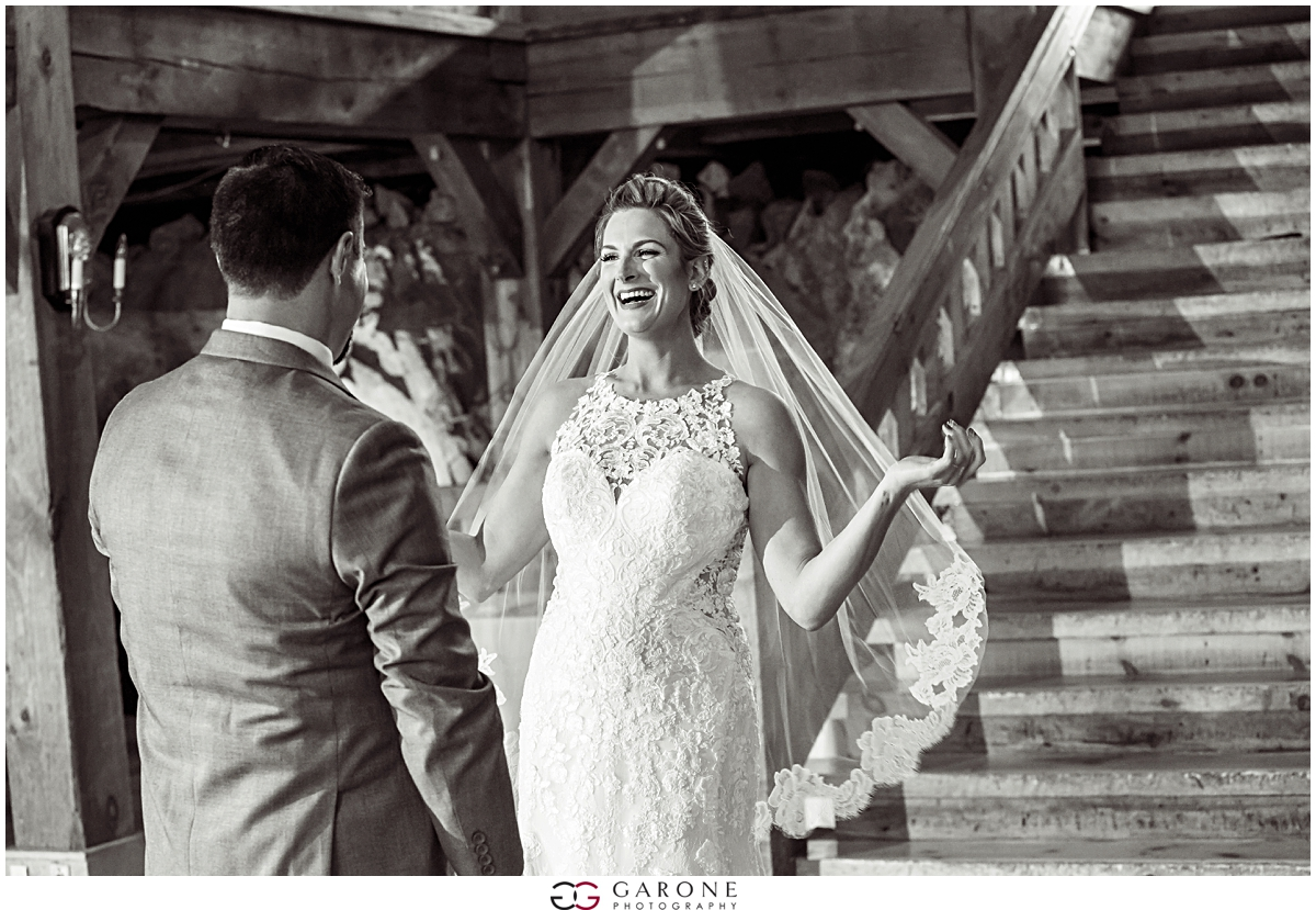 Kate_Chris_Atlantica_Cohasset_Massachusettes_Boston_Wedding_Photography_Garone_Photography_0006.jpg