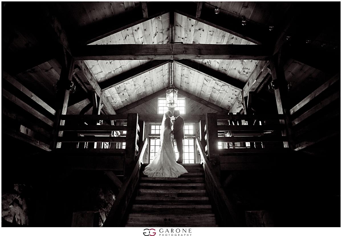 Kate_Chris_Atlantica_Cohasset_Massachusettes_Boston_Wedding_Photography_Garone_Photography_0007.jpg