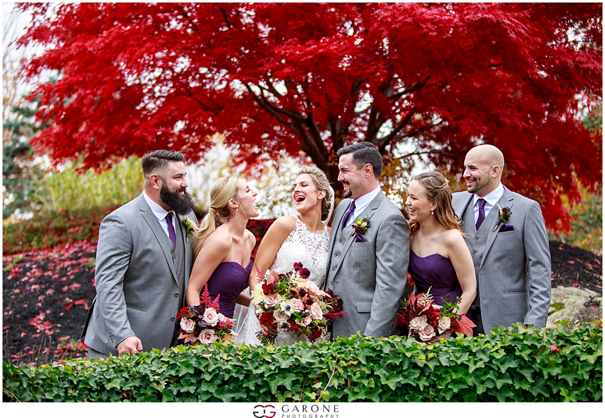 Kate_Chris_Atlantica_Cohasset_Massachusettes_Boston_Wedding_Photography_Garone_Photography_0008.jpg