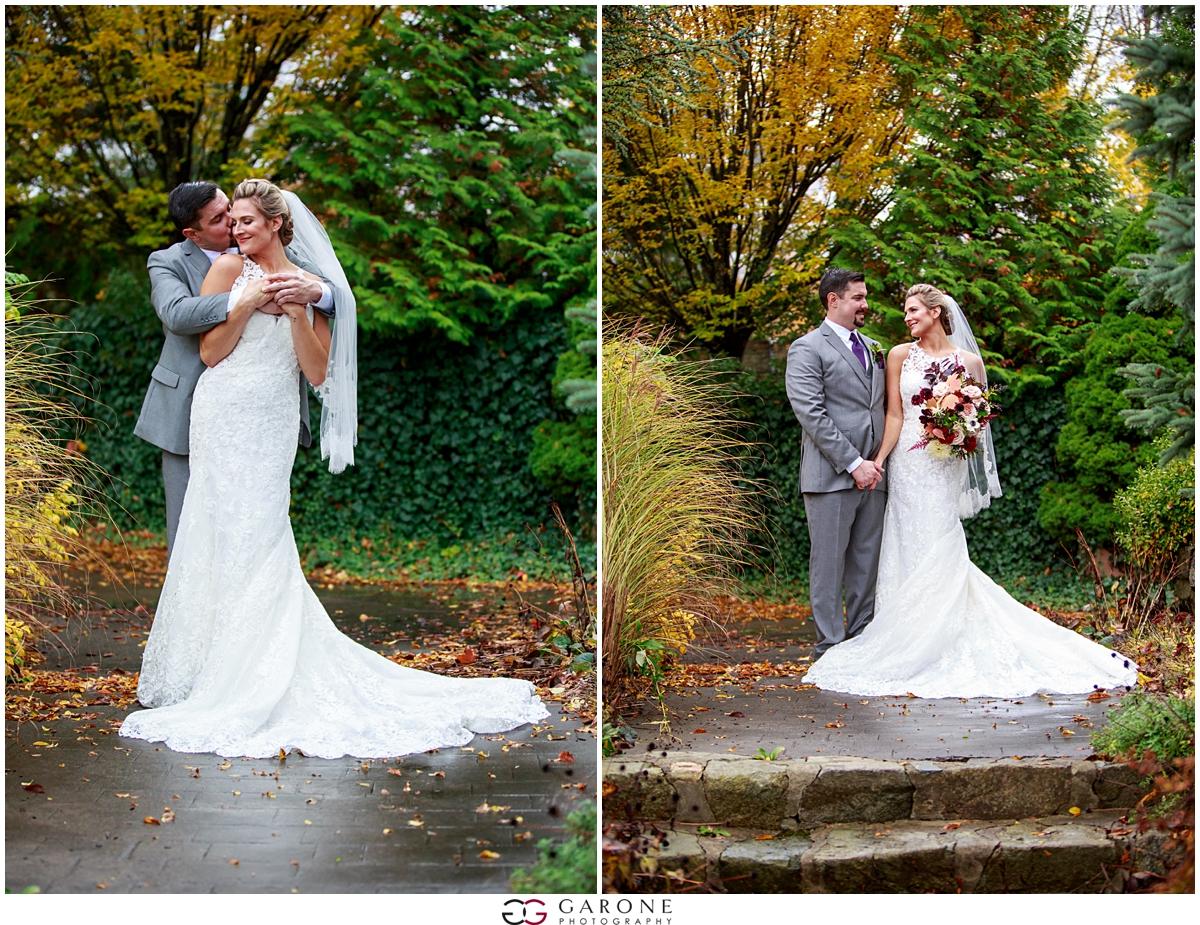 Kate_Chris_Atlantica_Cohasset_Massachusettes_Boston_Wedding_Photography_Garone_Photography_0010.jpg