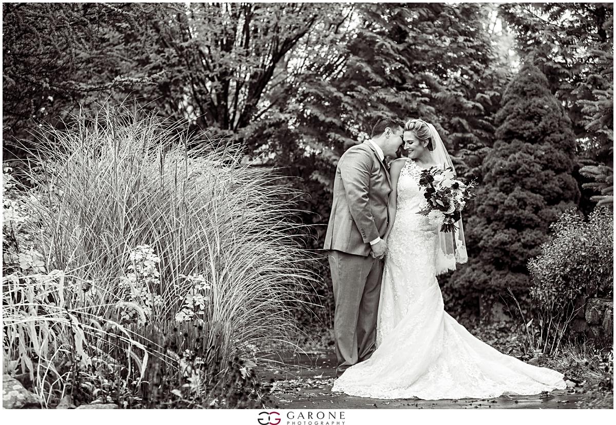 Kate_Chris_Atlantica_Cohasset_Massachusettes_Boston_Wedding_Photography_Garone_Photography_0011.jpg