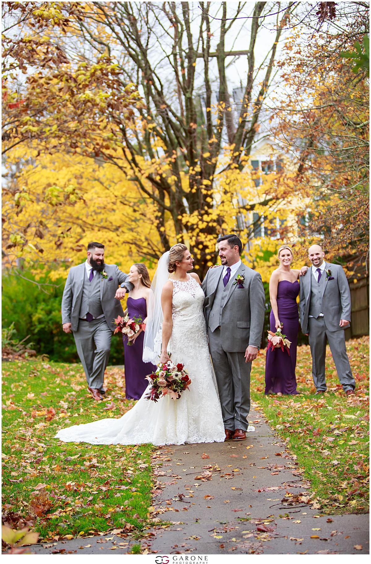Kate_Chris_Atlantica_Cohasset_Massachusettes_Boston_Wedding_Photography_Garone_Photography_0014.jpg