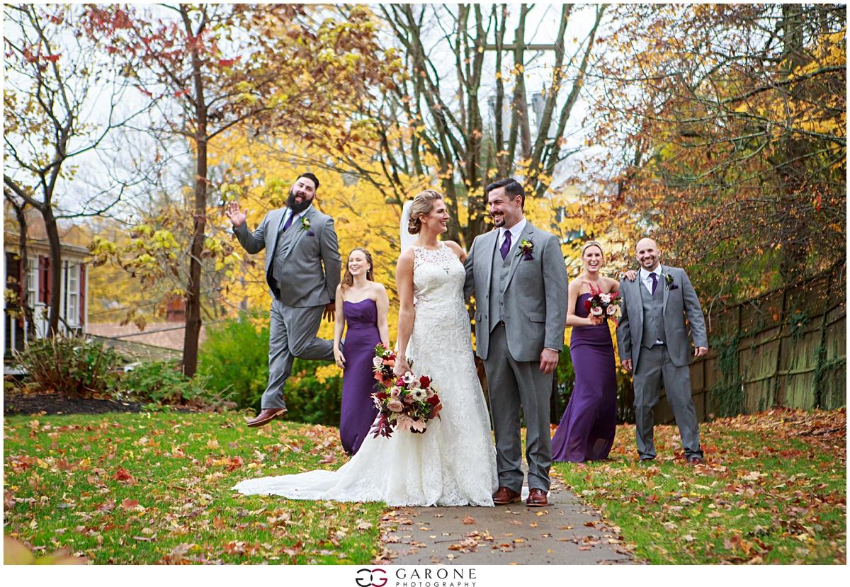 Kate_Chris_Atlantica_Cohasset_Massachusettes_Boston_Wedding_Photography_Garone_Photography_0015.jpg