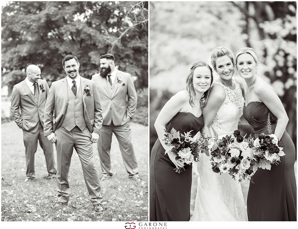 Kate_Chris_Atlantica_Cohasset_Massachusettes_Boston_Wedding_Photography_Garone_Photography_0017.jpg