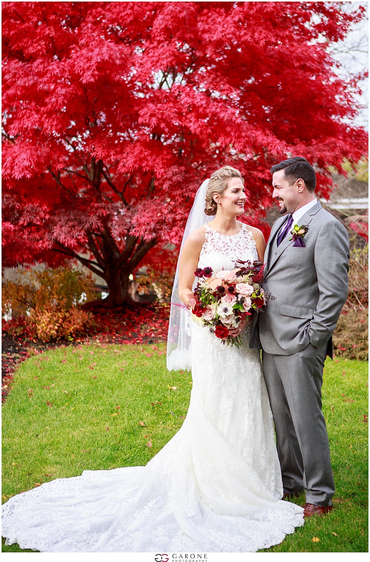Kate_Chris_Atlantica_Cohasset_Massachusettes_Boston_Wedding_Photography_Garone_Photography_0018.jpg
