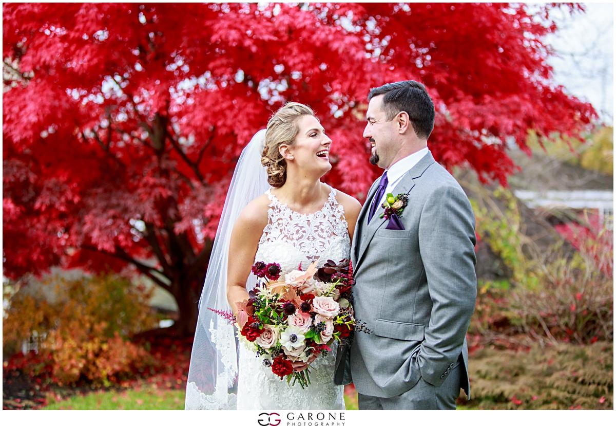 Kate_Chris_Atlantica_Cohasset_Massachusettes_Boston_Wedding_Photography_Garone_Photography_0019.jpg