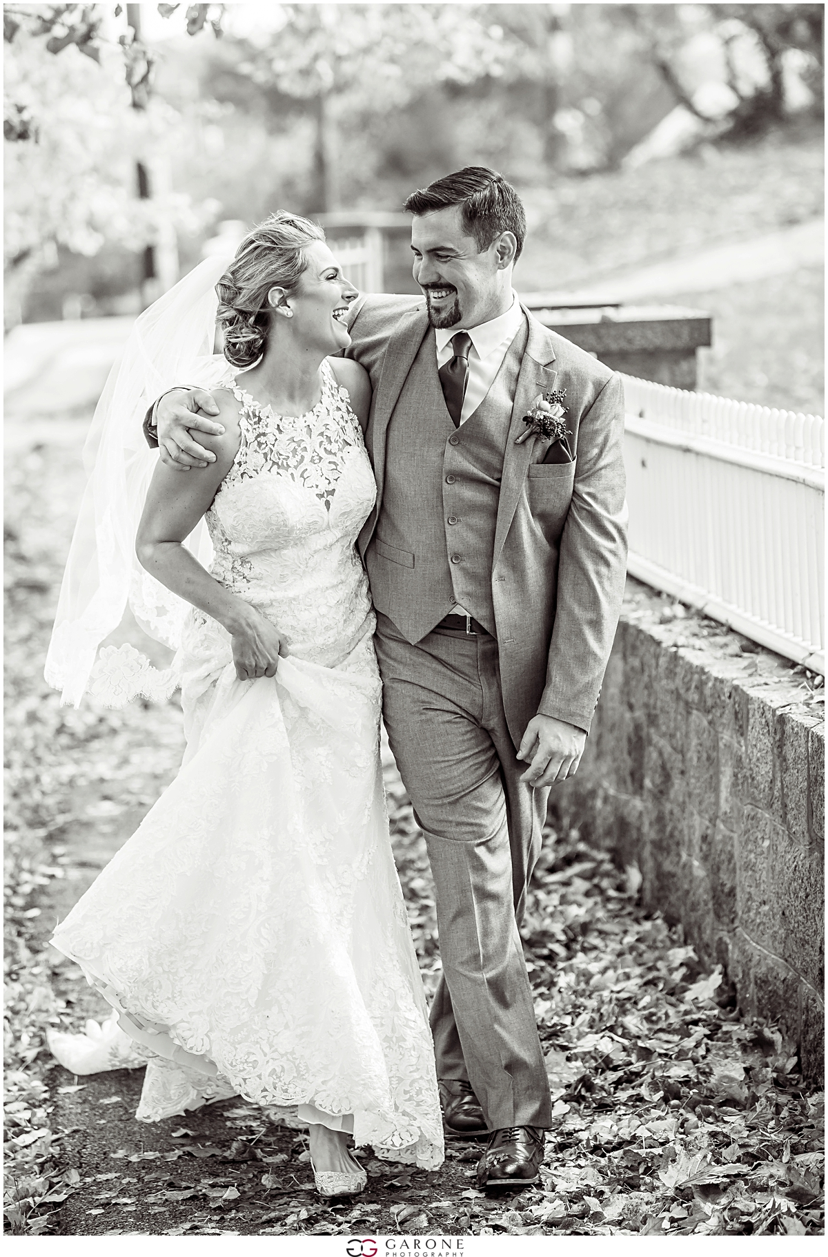 Kate_Chris_Atlantica_Cohasset_Massachusettes_Boston_Wedding_Photography_Garone_Photography_0022.jpg