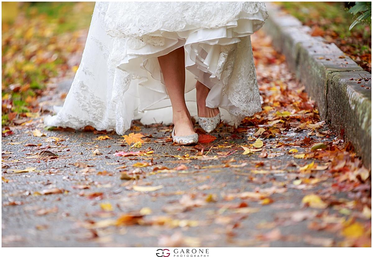 Kate_Chris_Atlantica_Cohasset_Massachusettes_Boston_Wedding_Photography_Garone_Photography_0023.jpg