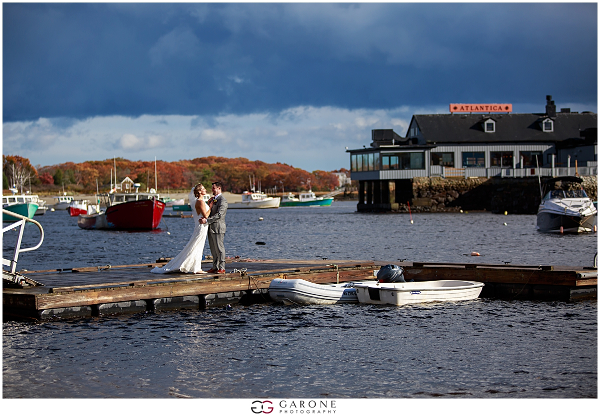 Kate_Chris_Atlantica_Cohasset_Massachusettes_Boston_Wedding_Photography_Garone_Photography_0025.jpg