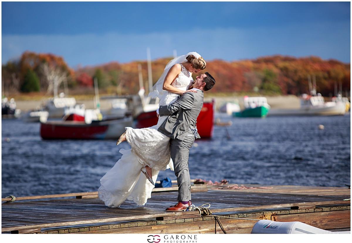Kate_Chris_Atlantica_Cohasset_Massachusettes_Boston_Wedding_Photography_Garone_Photography_0026.jpg