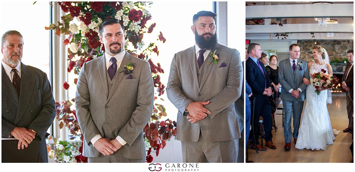 Kate_Chris_Atlantica_Cohasset_Massachusettes_Boston_Wedding_Photography_Garone_Photography_0027.jpg
