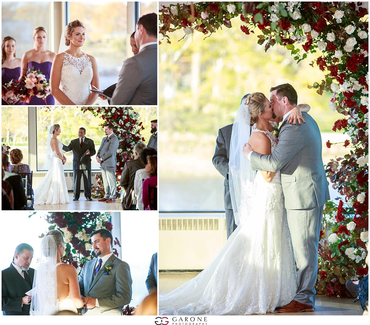 Kate_Chris_Atlantica_Cohasset_Massachusettes_Boston_Wedding_Photography_Garone_Photography_0028.jpg