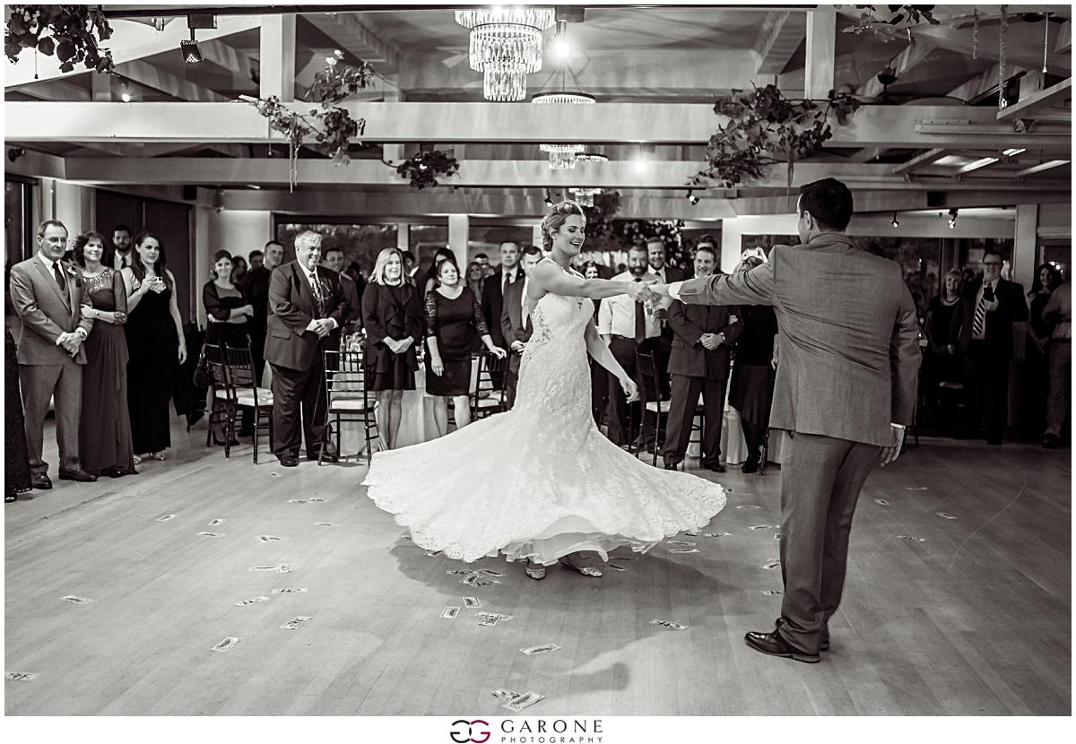 Kate_Chris_Atlantica_Cohasset_Massachusettes_Boston_Wedding_Photography_Garone_Photography_0033.jpg