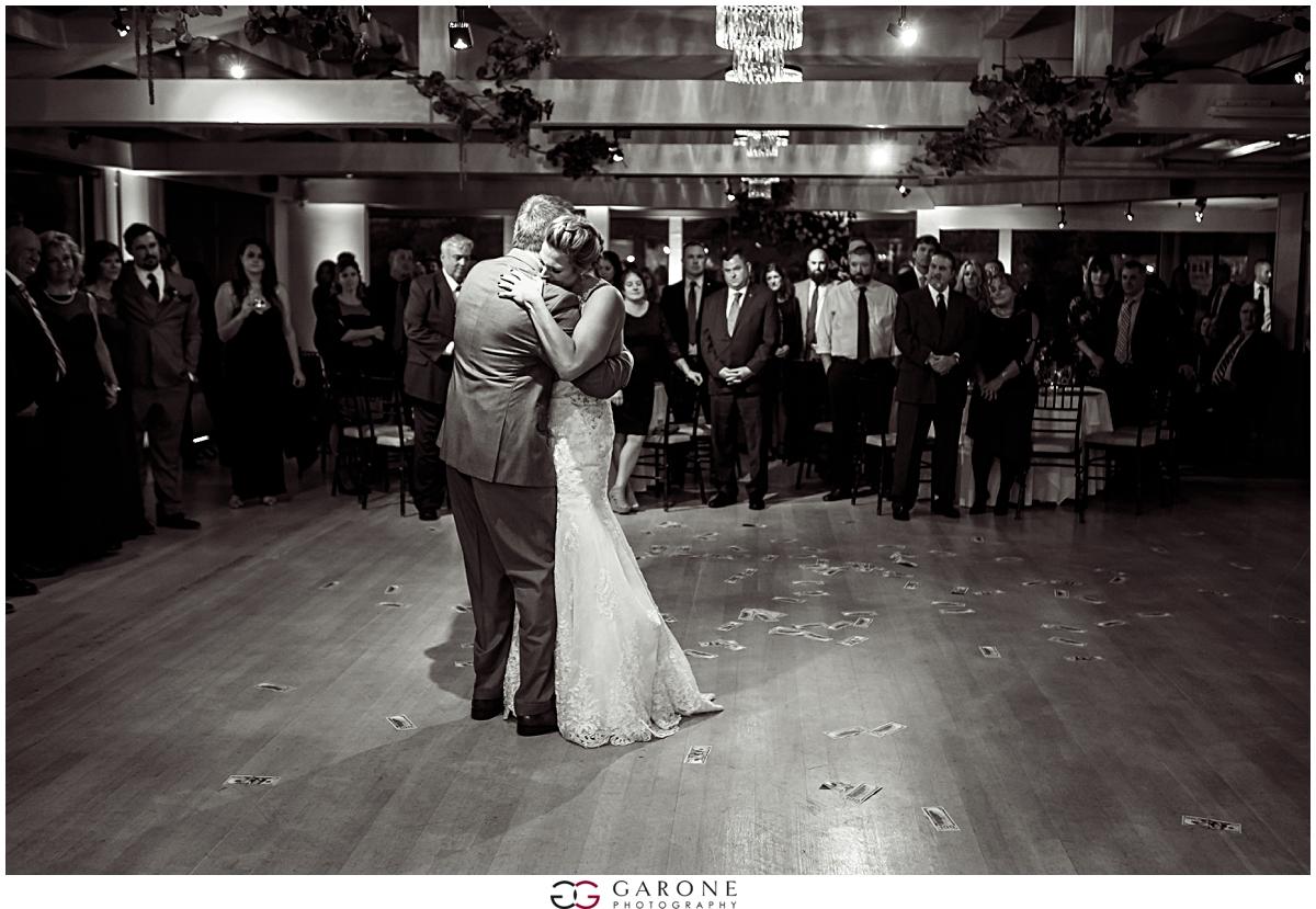 Kate_Chris_Atlantica_Cohasset_Massachusettes_Boston_Wedding_Photography_Garone_Photography_0035.jpg
