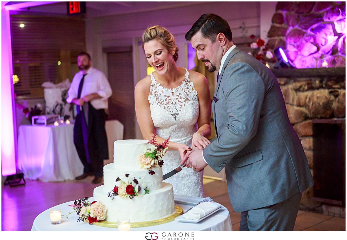 Kate_Chris_Atlantica_Cohasset_Massachusettes_Boston_Wedding_Photography_Garone_Photography_0038.jpg