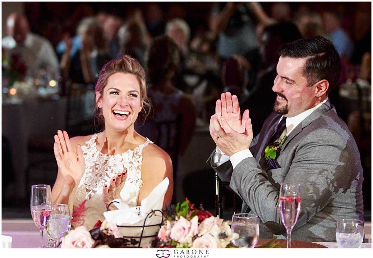 Kate_Chris_Atlantica_Cohasset_Massachusettes_Boston_Wedding_Photography_Garone_Photography_0040.jpg