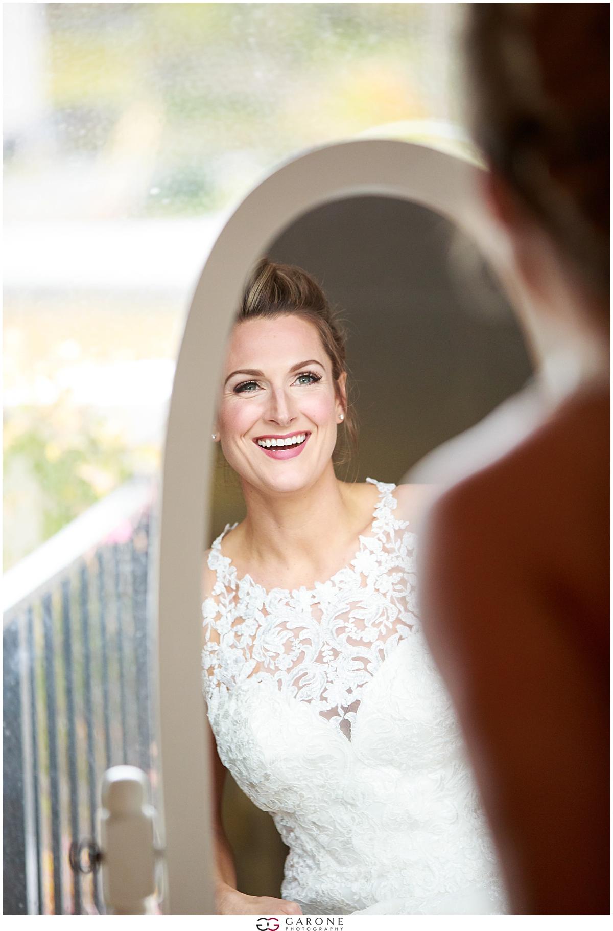 Kate_Chris_Atlantica_Cohasset_Massachusettes_Boston_Wedding_Photography_Garone_Photography_0041.jpg