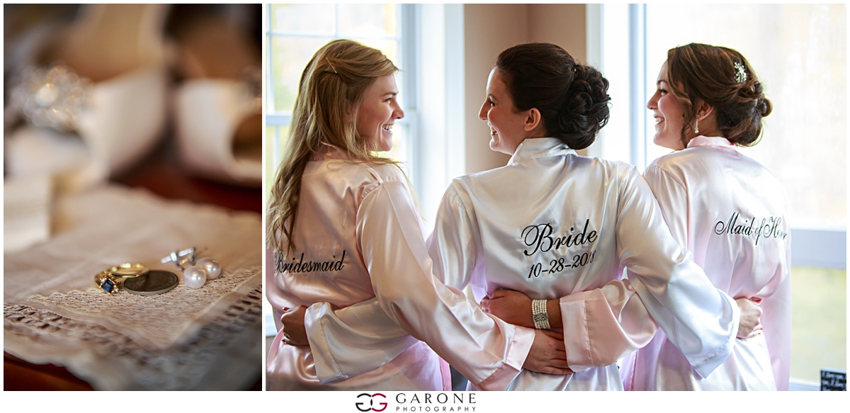 Rachel_Josh_Zorvinos_Wedding_NH_Wedding_Photography_Garone_Photography_Fall_Foliage_Wedding_0001.jpg