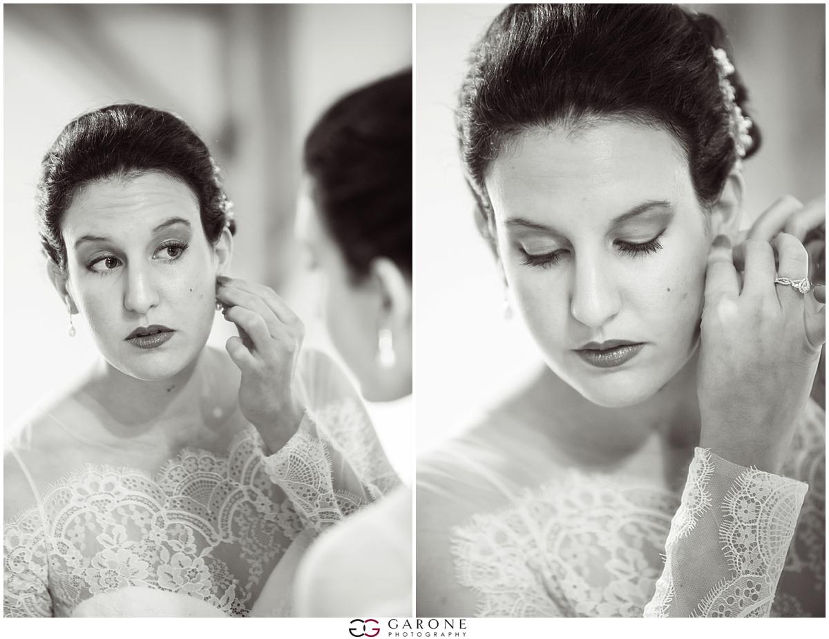 Rachel_Josh_Zorvinos_Wedding_NH_Wedding_Photography_Garone_Photography_Fall_Foliage_Wedding_0002.jpg