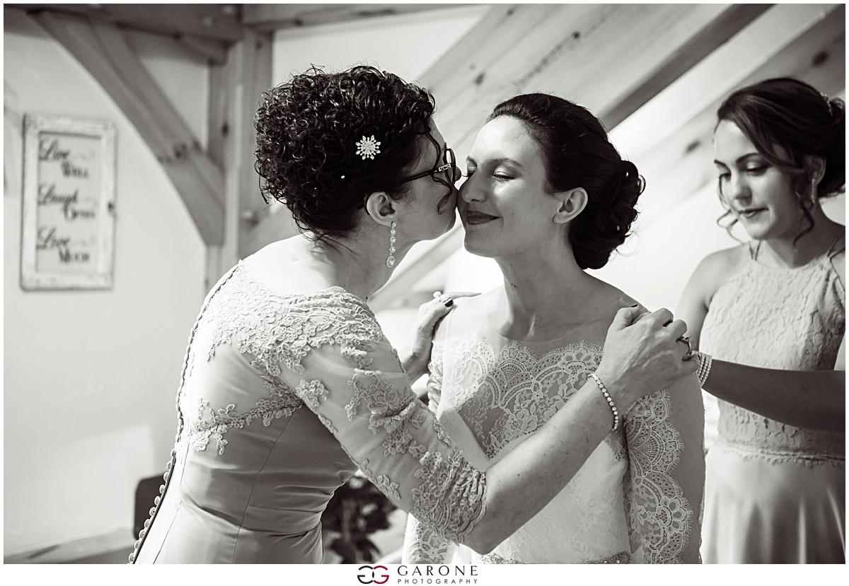 Rachel_Josh_Zorvinos_Wedding_NH_Wedding_Photography_Garone_Photography_Fall_Foliage_Wedding_0003.jpg