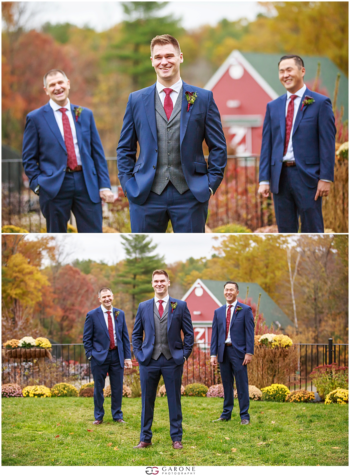 Rachel_Josh_Zorvinos_Wedding_NH_Wedding_Photography_Garone_Photography_Fall_Foliage_Wedding_0004.jpg