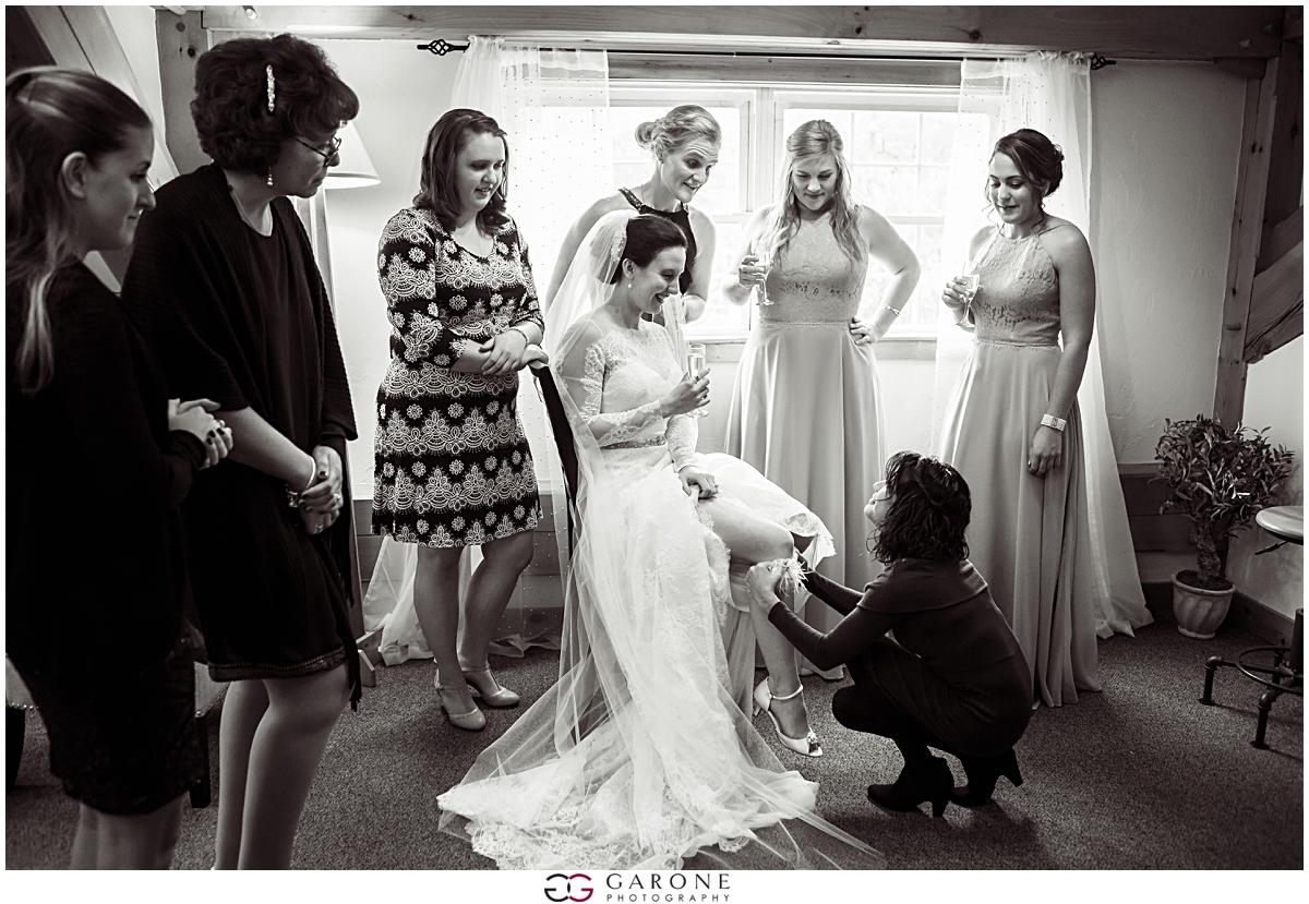 Rachel_Josh_Zorvinos_Wedding_NH_Wedding_Photography_Garone_Photography_Fall_Foliage_Wedding_0005.jpg
