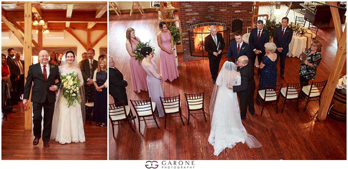 Rachel_Josh_Zorvinos_Wedding_NH_Wedding_Photography_Garone_Photography_Fall_Foliage_Wedding_0008.jpg