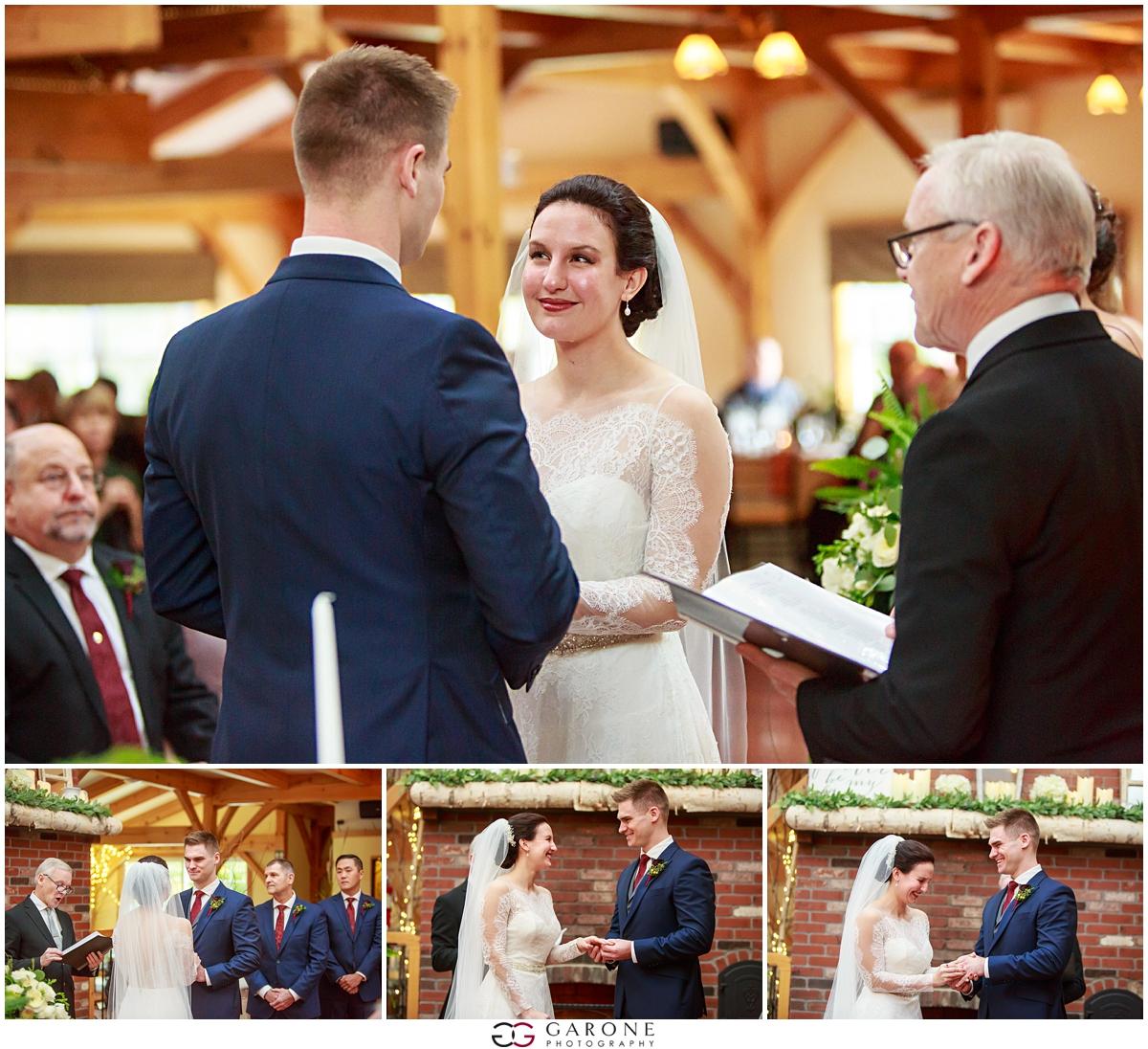 Rachel_Josh_Zorvinos_Wedding_NH_Wedding_Photography_Garone_Photography_Fall_Foliage_Wedding_0009.jpg