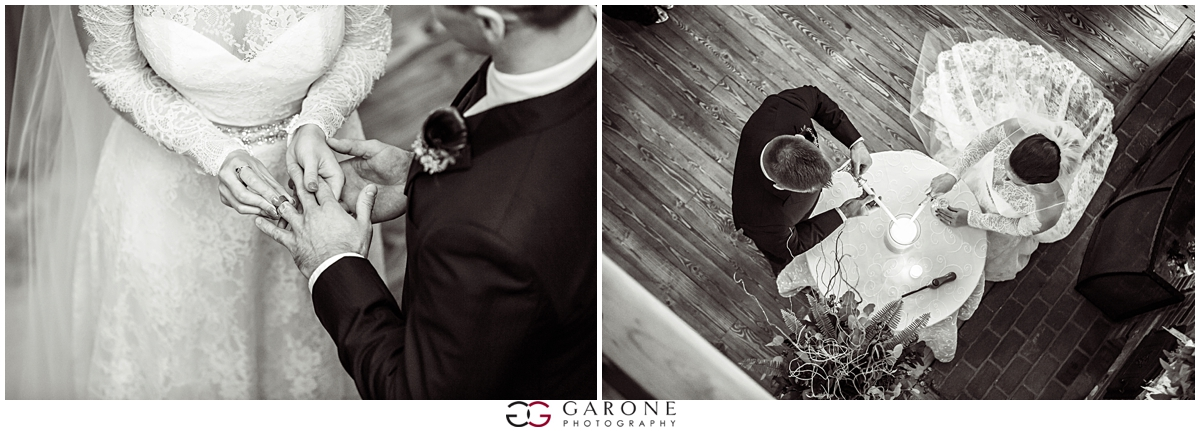 Rachel_Josh_Zorvinos_Wedding_NH_Wedding_Photography_Garone_Photography_Fall_Foliage_Wedding_0010.jpg
