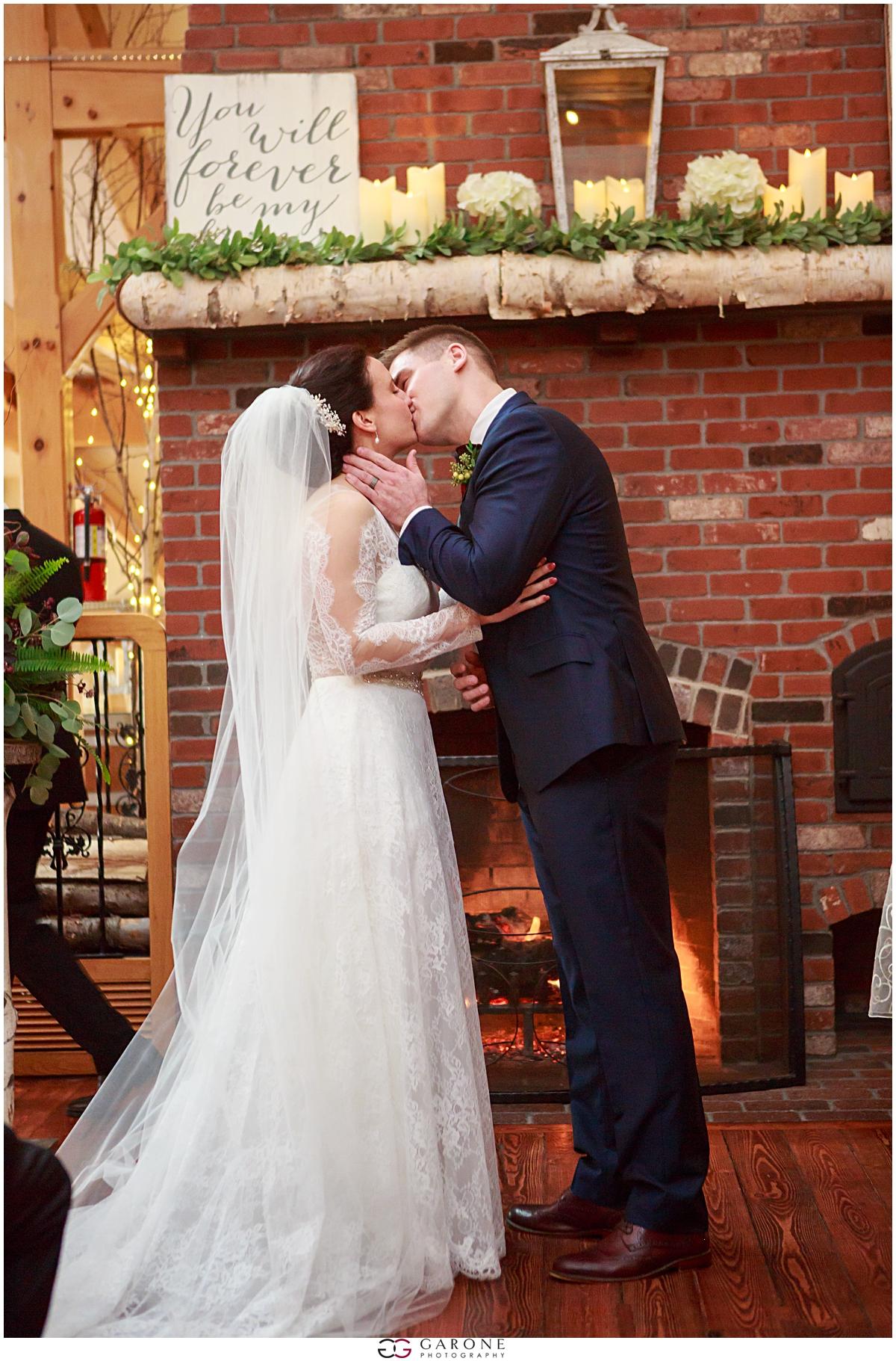 Rachel_Josh_Zorvinos_Wedding_NH_Wedding_Photography_Garone_Photography_Fall_Foliage_Wedding_0011.jpg
