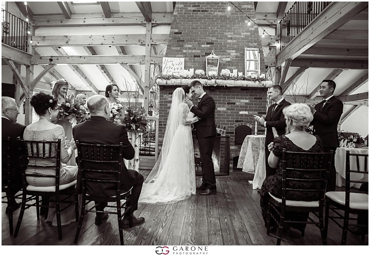 Rachel_Josh_Zorvinos_Wedding_NH_Wedding_Photography_Garone_Photography_Fall_Foliage_Wedding_0012.jpg