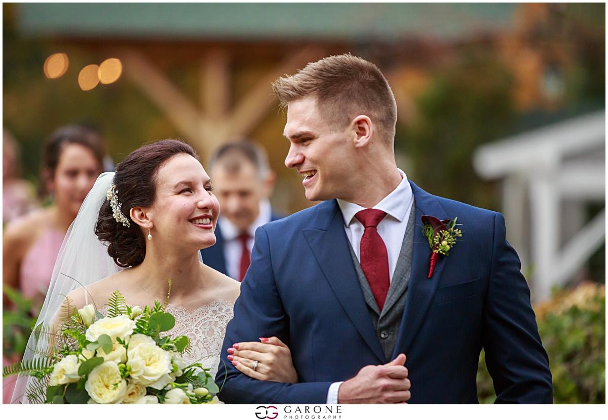 Rachel_Josh_Zorvinos_Wedding_NH_Wedding_Photography_Garone_Photography_Fall_Foliage_Wedding_0013.jpg