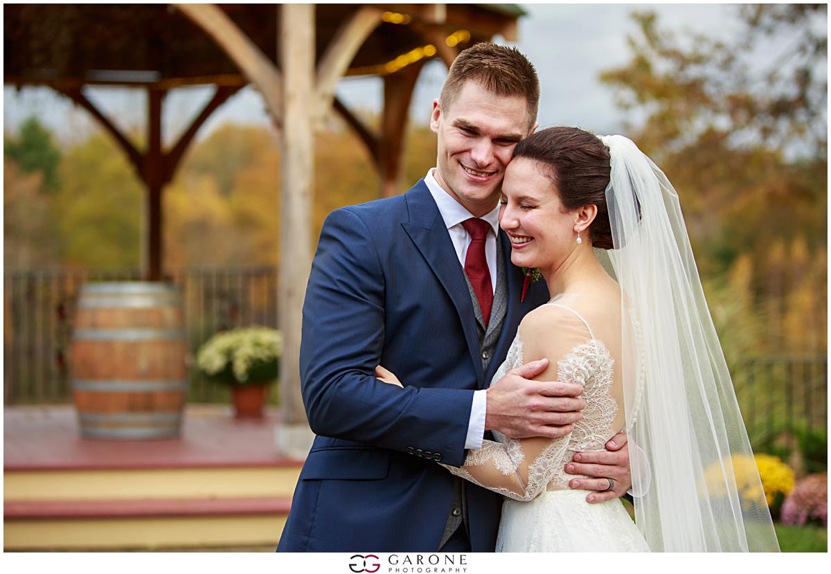Rachel_Josh_Zorvinos_Wedding_NH_Wedding_Photography_Garone_Photography_Fall_Foliage_Wedding_0014.jpg