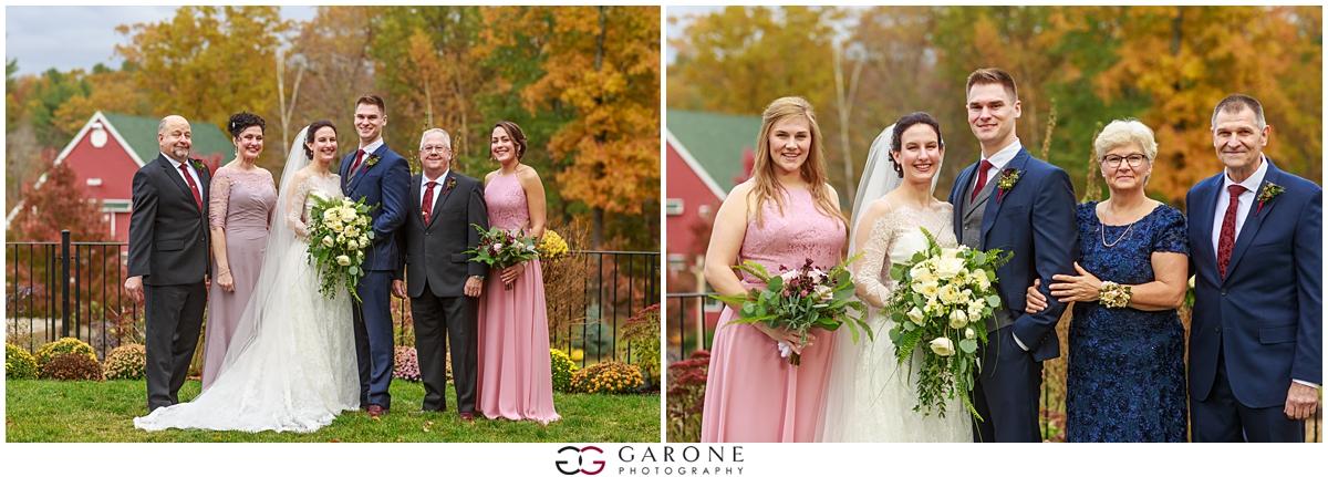 Rachel_Josh_Zorvinos_Wedding_NH_Wedding_Photography_Garone_Photography_Fall_Foliage_Wedding_0015.jpg