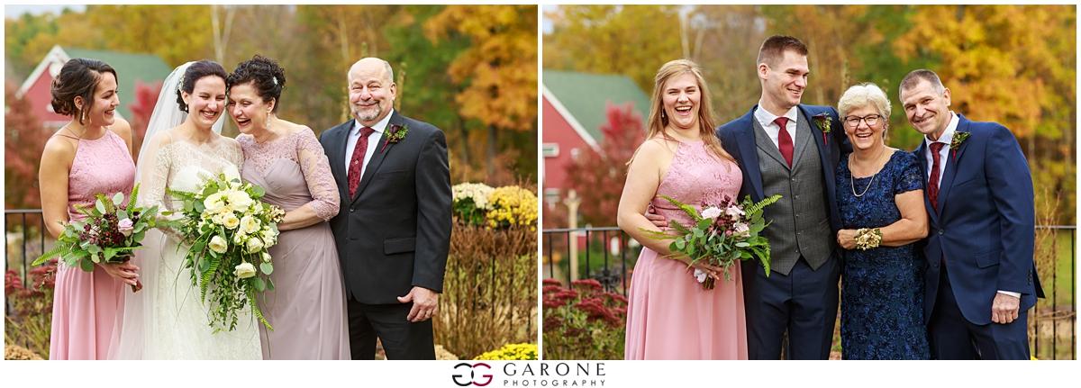 Rachel_Josh_Zorvinos_Wedding_NH_Wedding_Photography_Garone_Photography_Fall_Foliage_Wedding_0016.jpg