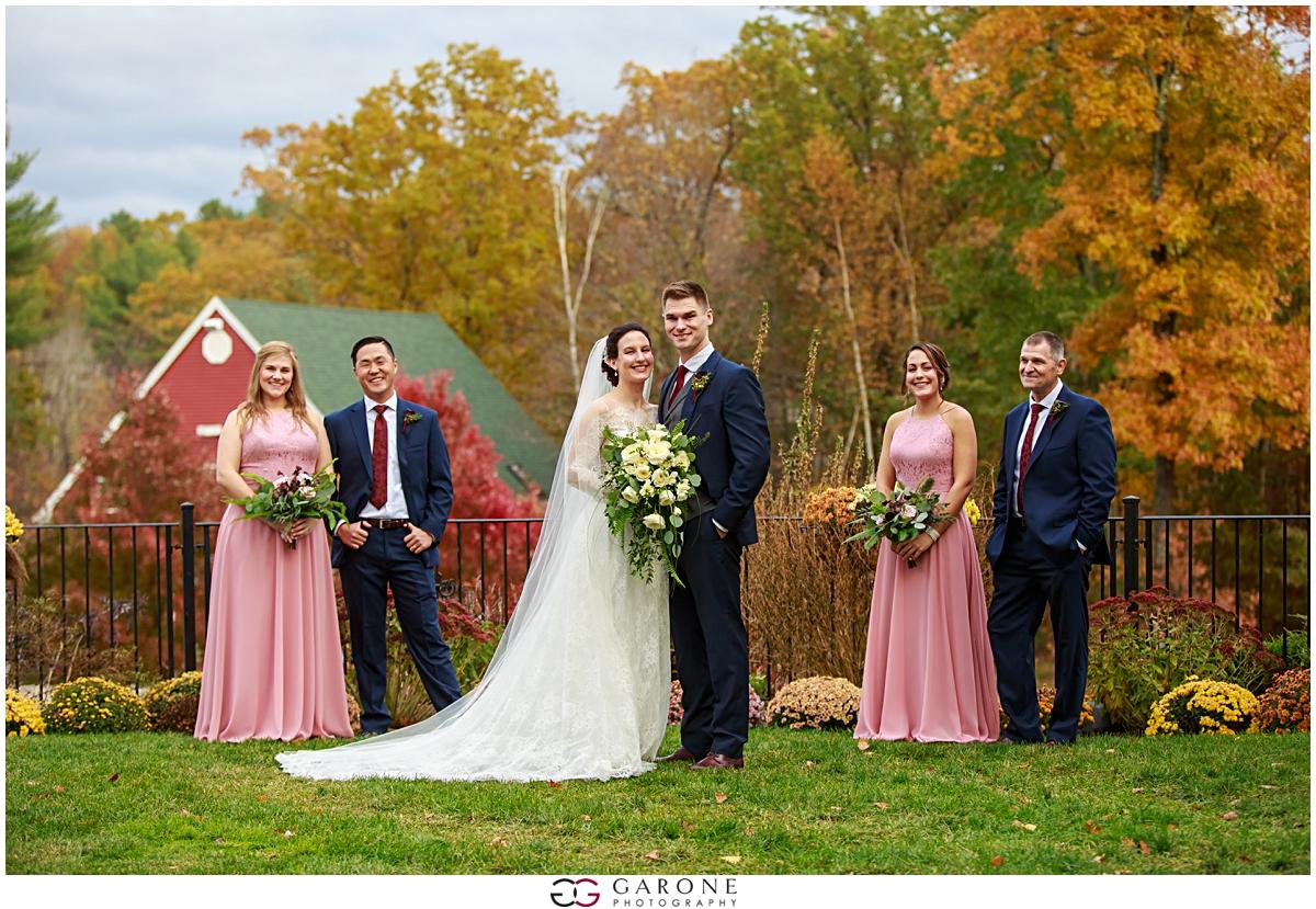 Rachel_Josh_Zorvinos_Wedding_NH_Wedding_Photography_Garone_Photography_Fall_Foliage_Wedding_0017.jpg