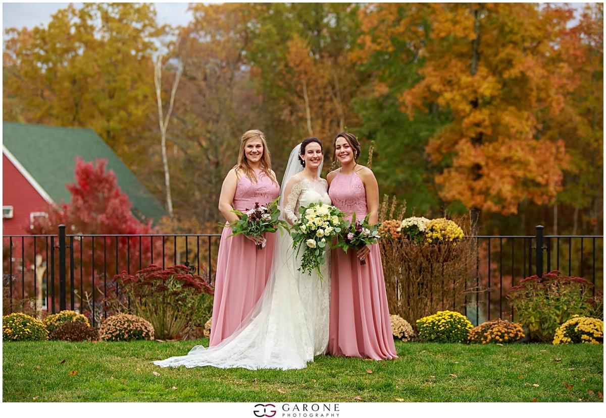 Rachel_Josh_Zorvinos_Wedding_NH_Wedding_Photography_Garone_Photography_Fall_Foliage_Wedding_0018.jpg