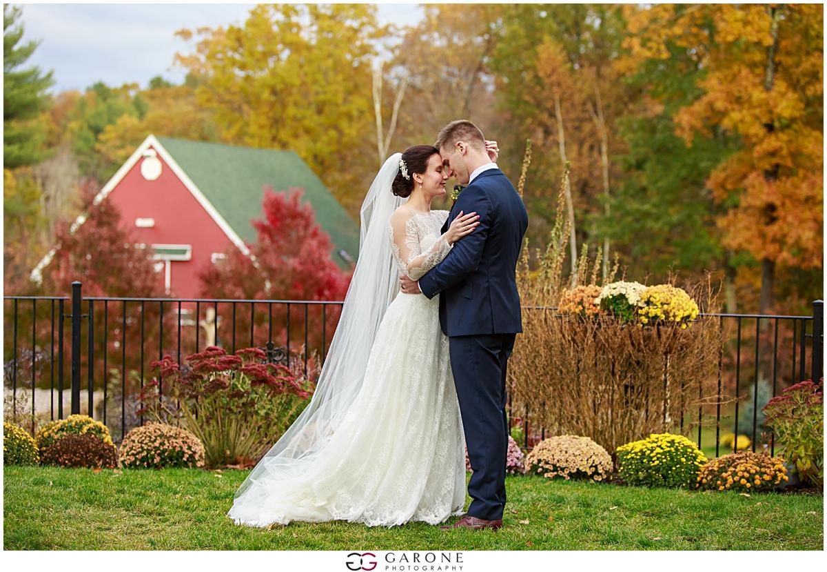 Rachel_Josh_Zorvinos_Wedding_NH_Wedding_Photography_Garone_Photography_Fall_Foliage_Wedding_0020.jpg