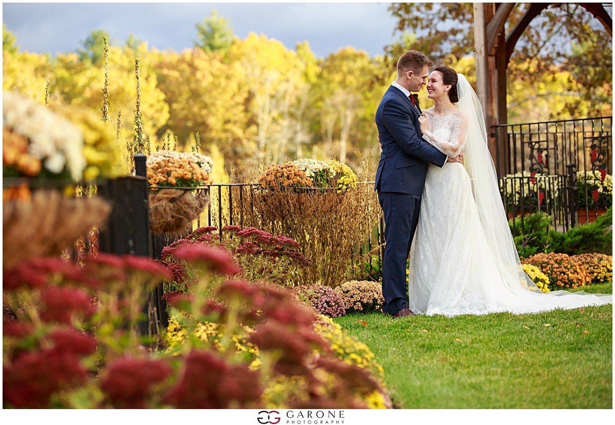 Rachel_Josh_Zorvinos_Wedding_NH_Wedding_Photography_Garone_Photography_Fall_Foliage_Wedding_0022.jpg