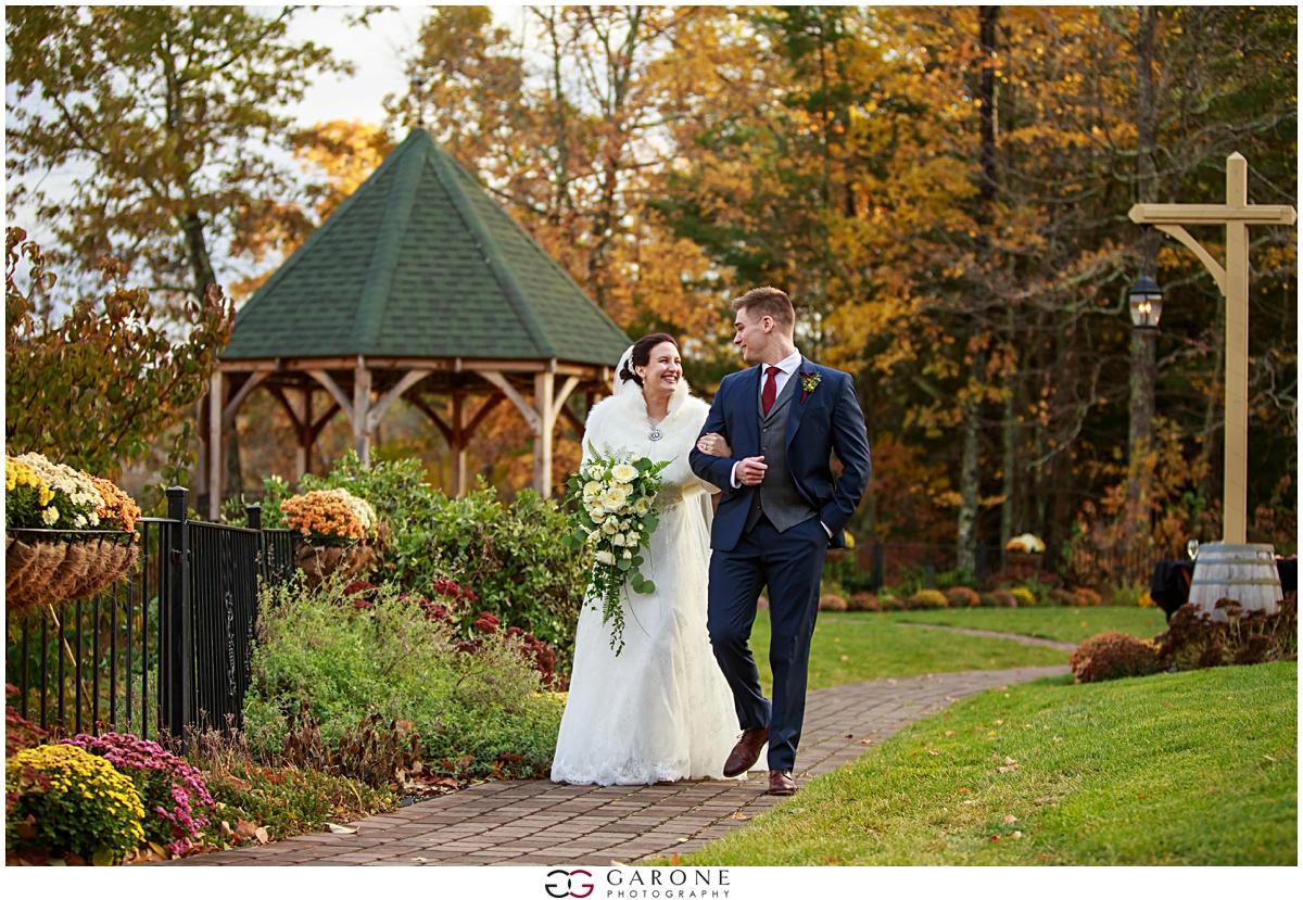 Rachel_Josh_Zorvinos_Wedding_NH_Wedding_Photography_Garone_Photography_Fall_Foliage_Wedding_0023.jpg