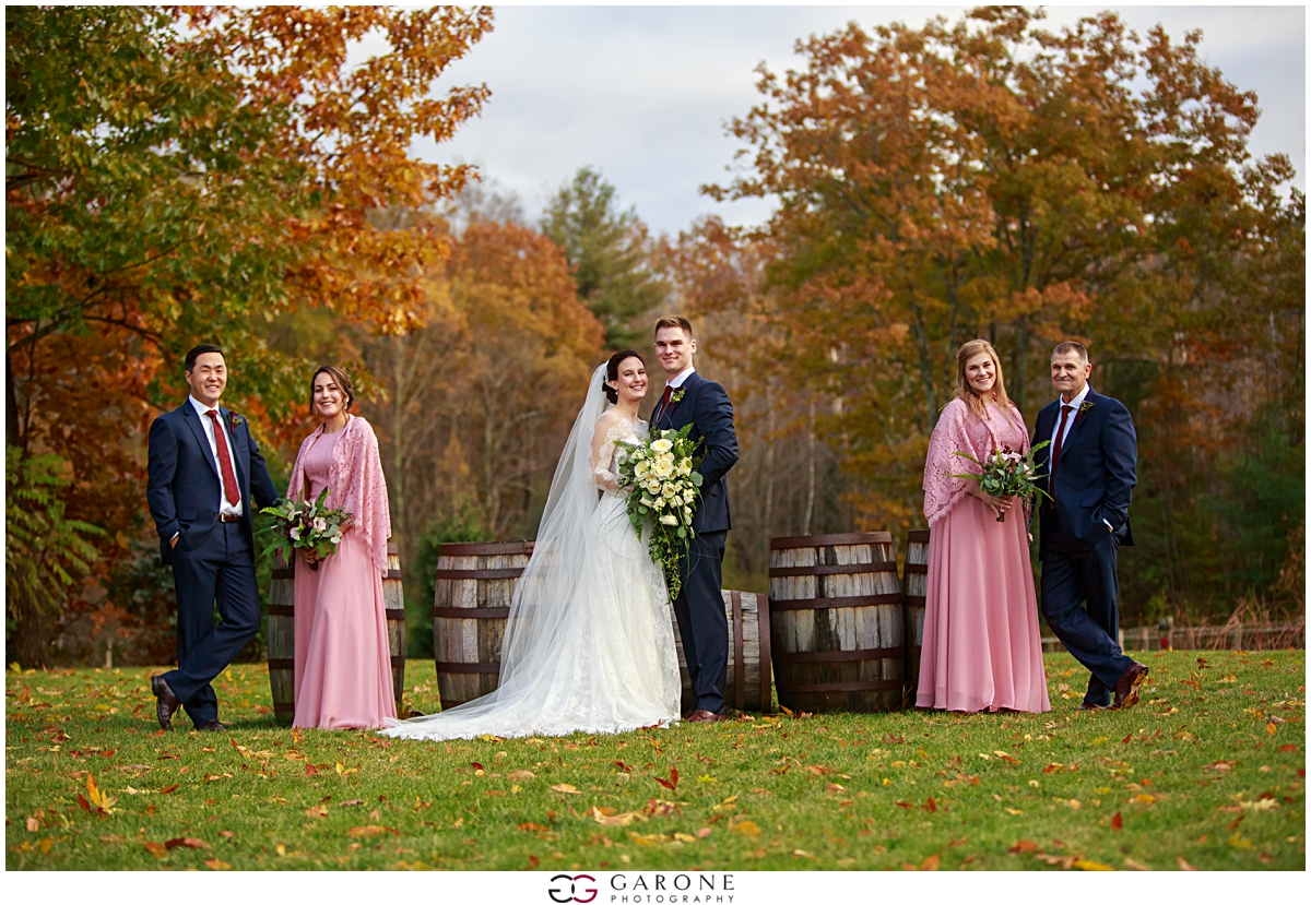 Rachel_Josh_Zorvinos_Wedding_NH_Wedding_Photography_Garone_Photography_Fall_Foliage_Wedding_0024.jpg