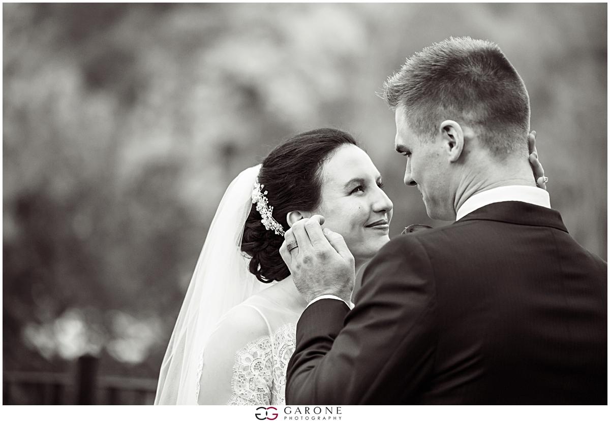 Rachel_Josh_Zorvinos_Wedding_NH_Wedding_Photography_Garone_Photography_Fall_Foliage_Wedding_0025.jpg