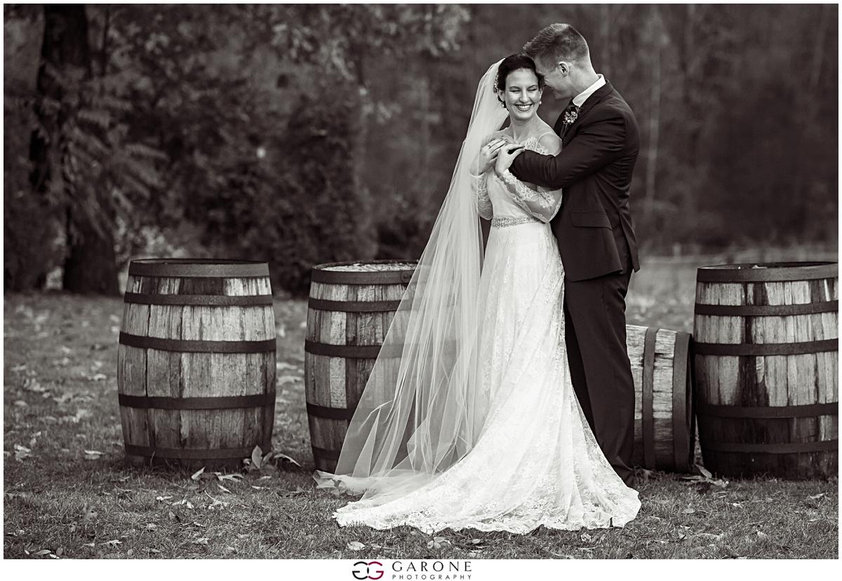 Rachel_Josh_Zorvinos_Wedding_NH_Wedding_Photography_Garone_Photography_Fall_Foliage_Wedding_0026.jpg