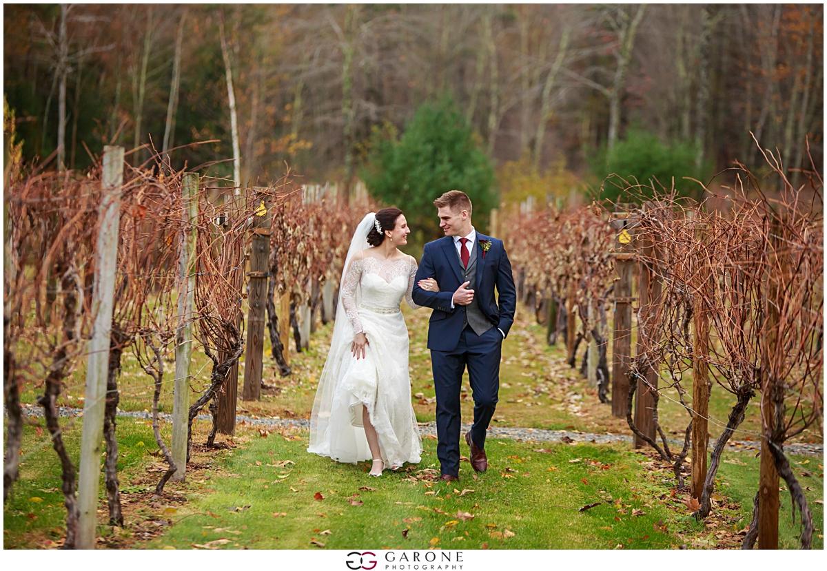 Rachel_Josh_Zorvinos_Wedding_NH_Wedding_Photography_Garone_Photography_Fall_Foliage_Wedding_0027.jpg