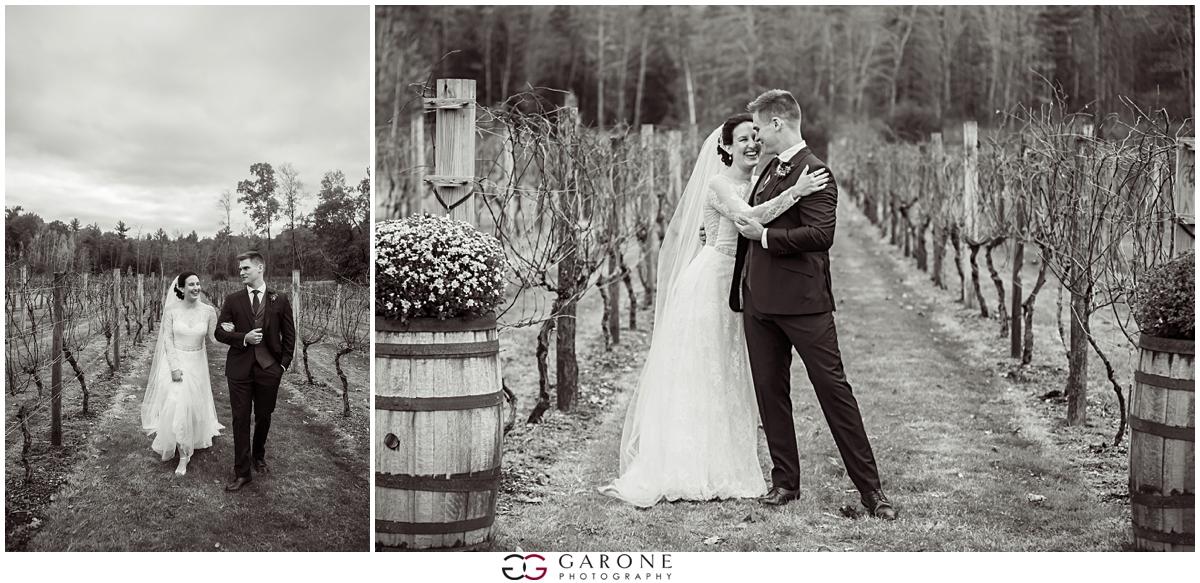 Rachel_Josh_Zorvinos_Wedding_NH_Wedding_Photography_Garone_Photography_Fall_Foliage_Wedding_0028.jpg