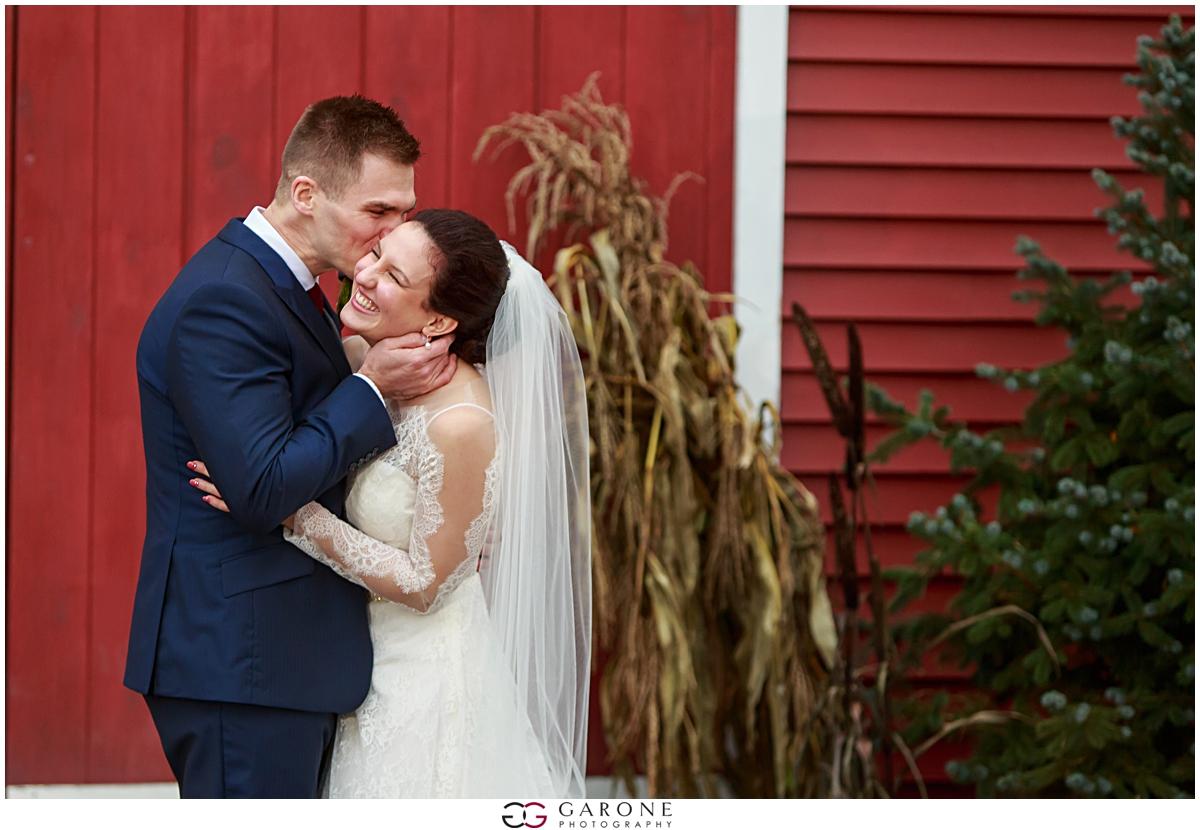 Rachel_Josh_Zorvinos_Wedding_NH_Wedding_Photography_Garone_Photography_Fall_Foliage_Wedding_0030.jpg