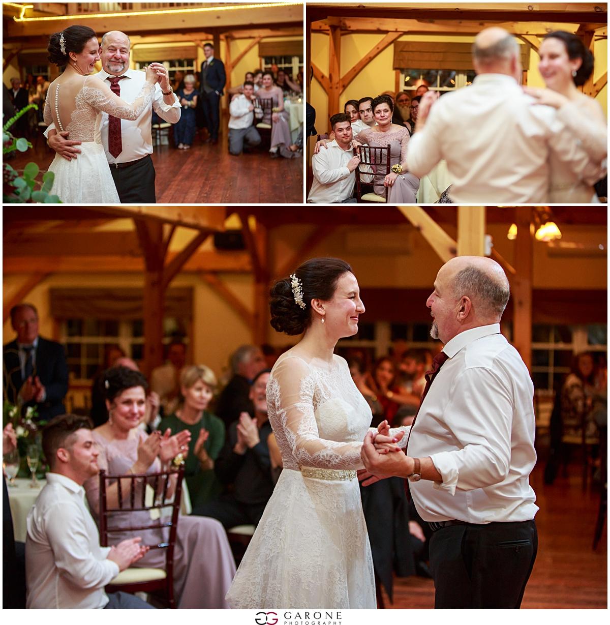 Rachel_Josh_Zorvinos_Wedding_NH_Wedding_Photography_Garone_Photography_Fall_Foliage_Wedding_0032.jpg